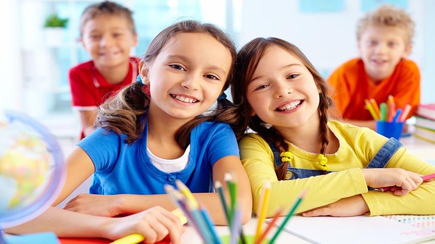 روانشناسی کودک و نوجوان - موسسه روانشناسی آرامش اندیشه تبریز