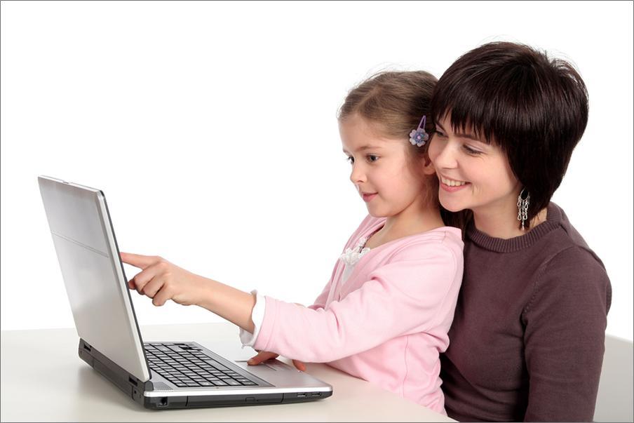 کارگاه آموزشی کودک و فضای مجازی - آسیب شناسی و راه های کنترل. موسسه روانشناسی آرامش اندیشه تبریز